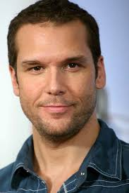 Stick Figure Meme Popdose - dane cook height weight biceps size body measurements