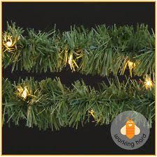 Christmas Outdoor Decorations On Ebay christmas decorations ebay