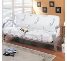 Flip Flop Sofa Sleepers Flip Flop Sofas