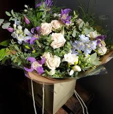 bouquet flowers flowers of bath florist in bath your local bath florist on