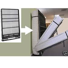 Wall Mounted Folding Bed Wall Mounted Fold Up Bed Rollaway Beds Shipped Within 24 Hours