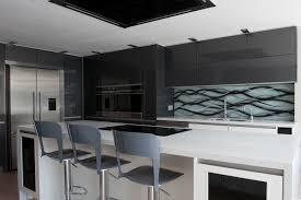 solent kitchen design bespoke fused glass art kitchen splashbacks archives page 2 of