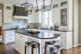 are black and white kitchens in style 5 smashing black and white kitchens in different styles