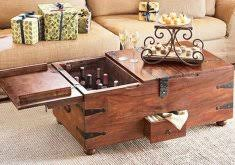Best 25 Coffee Table With Storage Ideas On Pinterest Diy Coffee Lovely Coffe Table With Storage Best 25 Coffee Table With Storage