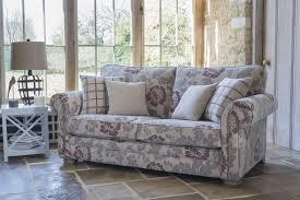 Sofa Covers White Sofa T Cushion Sofa Slipcover Linen Slipcovers Sofa Protector