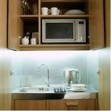 Mini Kitchen Design Mini Kitchen Design