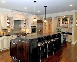 island in the kitchen kitchen islands types expense and advantages