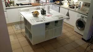 ikea cuisine 3d belgique cuisine ikea 3d belgique photos de design d intérieur et