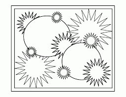 geometric patterns coloring pages kids coloring