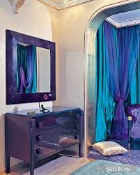 Blue Purple Bedroom - 389 best simple media room images on pinterest small living