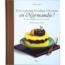 livres de cuisine desjardins fr