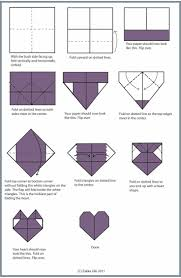 102 best origami images on pinterest origami paper paper and