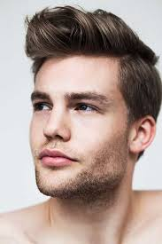 model hair men 2015 35 good men haircuts 2015 men hairstyles
