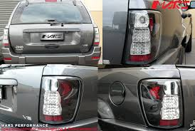 2001 jeep grand cherokee brake light 10 jeep grand cherokee led tail lights 99 04 dash z racing blog