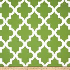 stunning 90 trellis fabric design inspiration of schumacher