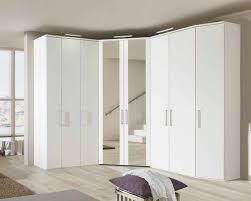 nolte mobel horizon 7000 modular wardrobe system nolte mobel