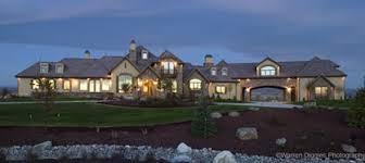 1 story luxury house plans luxury european house plans homes floor plans