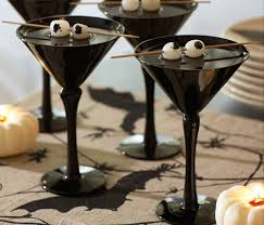 morbid martini all hallows eve pinterest martinis and