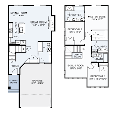 Floor Plans Alberta Nuvista Homes Calgary Home Builders New Homes For Sale
