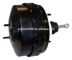brake booster brake booster suppliers and manufacturers at