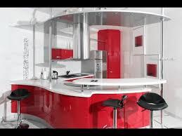 kitchen design ideas 2012 superb kitchen design ideas 2012 modern 01 9511 home interior