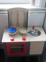 modern kitchen toy wooden kitchen playsets baby toys ice cream wooden ice cream kids