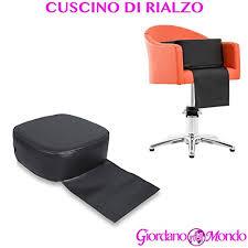siege pour coiffeuse beauté et parfum mobilier et matériel pour salons de coiffure