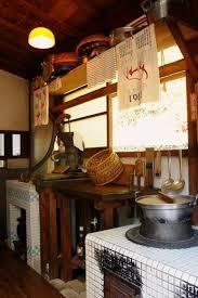 japanese kitchen ideas best 25 japanese kitchen ideas on scandinavian mixers