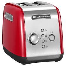 Bosch Styline 4 Slice Toaster Bosch Styline Tat8611gb Advantage 2 Slice Toaster Bluewater 54 98