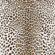 leopard print bedroom decor bedroom at real estate leopard print bedroom decor photo 2