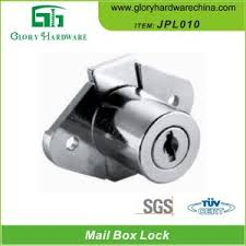 Desk Locks China Locks Manufacturers And Suppliers Wholesale Locks From