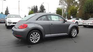 volkswagen beetle 2017 black vw beetle forum vw bug