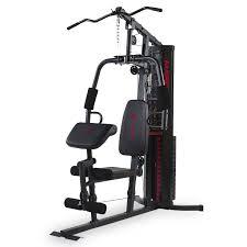 what u0027s the best multi gym multi gym