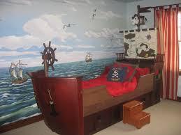 pirate bedroom ideas pirate ship bedroom ideas
