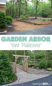 100 diy arbor trellis how to differentiate trellises arbors