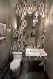 new 90 bathroom mirror decor decorating design of decorative