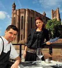 le bruit de cuisine albi plus de restos avec l unesco 16 05 2012 ladepeche fr