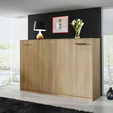 Penelope Murphy Bed Price Bedroom Creative Murphy Beds For Sale Give You More Bedroom Space