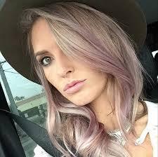 trendy grey hair 2016 2017 trendy grey hair hot trend on images curvy fashion
