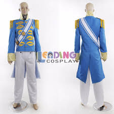 Prince Charming Costume Costume Picture More Detailed Picture About New Cinderella