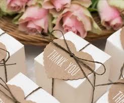 easy wedding favors indoor judi it barn wedding favors design ideas barn sunflower