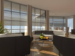 window treatments in boston massachusetts carroll shades u0026 blinds