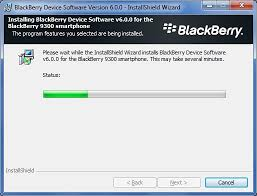 reset blackberry desktop software how to upgrade blackberry curve 9300 to os 6 0 techonia
