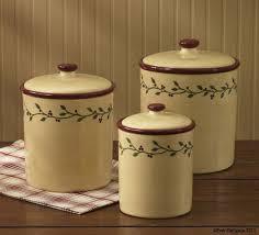 11 best canister sets images on pinterest canister sets kitchen