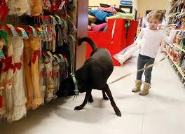 petsmart thanksgiving hours petsmart unwraps its biggest black friday deals business wire