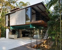 beautiful summer home design pictures interior design ideas