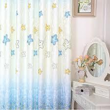rideau pour chambre fille rideaux pour chambre enfant rideaux tissu salon rideau rideaux de