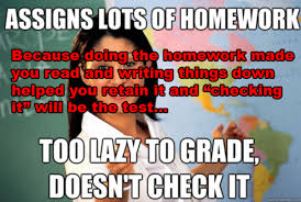 Asian Teacher Meme - unhelpful high school teacher know your meme