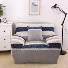 online get cheap sofa slipcover designer aliexpress com alibaba