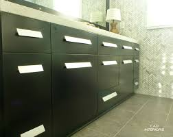 84 Inch Bathroom Vanities by Cad Interiors Affordable Stylish Interiors